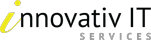 Innovativ IT Blog - Houston IT Services